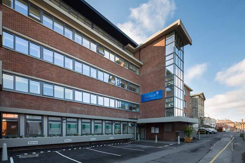 The-Meath-Primary-Care-Centre-Gallery-4