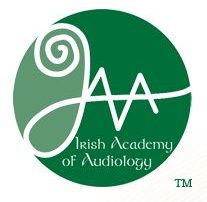 Irish academy of audiology
