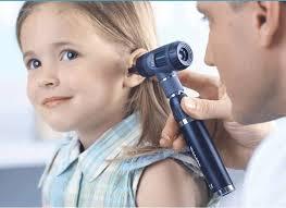 Ear Doctor