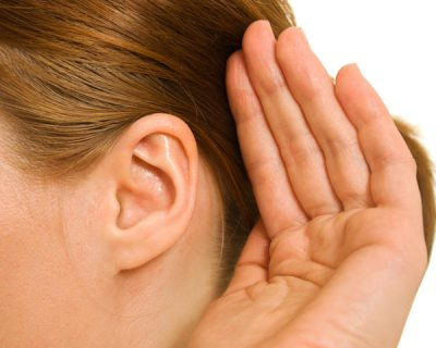 The Human Ear - Diseases and Protection Tips