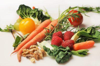 Healthy Hearing - Vitamins