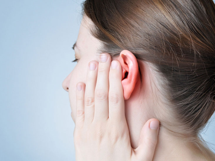 Earwax Overview