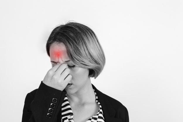 Understanding the Symptoms of Hyperacusis
